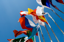bigstock-International-Flags-18509408_web216