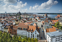 bigstock-Rostock-Germany-city-skyline--52294054_web
