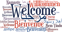 bigstock-Welcome-phrase-in-different-la-38523487_web216